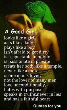 That is me in a nutshell.. No exaggerations! I am who I am!! Love me or leave me, but I will not change for anyone!!