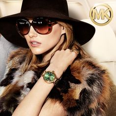 brands4u.cz  #michaelkors #watches