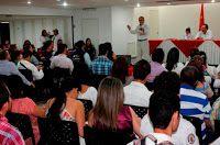 Noticias de Cúcuta: GESTIÓN DEL ALCALDE DONAMARIS PERMITIÓ QUE GOBIERN...