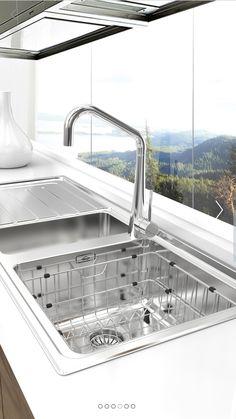 Kitchen Sinks   The Sink Warehouse: Bathroom, Kitchen, Laundry ...