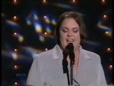 malta eurovision youtube