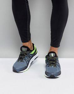 Saucony Running Echelon 6 Sneakers In