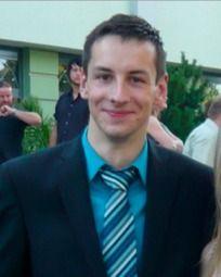 Carsten Barthel