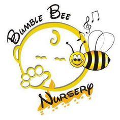 Nursery Nurse