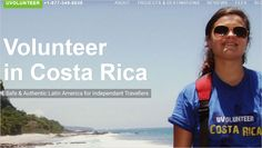 These are the best in the business of volunteering in Costa Rica. If you want to volunteer abroad in Costa Rica then you might want to check out these companies for a rewarding experience overseas!