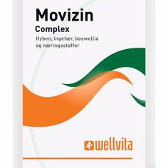 Movizin Complex is Product Management at Wellvita. View Movizin's Resume…