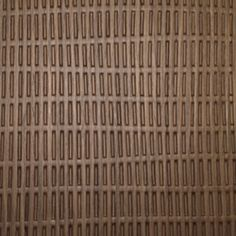 Embossed Wood - Geometrix™ Collection Walnut WPAEW479 from Architectural Systems