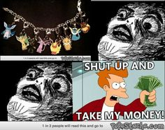 take my money!!!