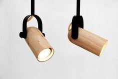 Ознакомьтесь с этим проектом @Behance: «Luini Spotlight» https://www.behance.net/gallery/48234633/Luini-Spotlight