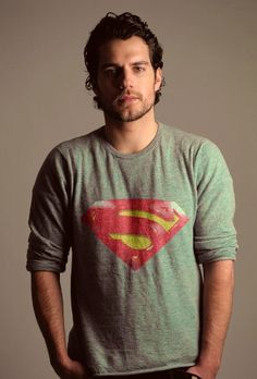 Remember when Henry was just the cute boy from The Count of Monte Cristo? #HenryCavill #Superman #CountOfMonteCristo