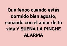 Spanish Songs, Spanish Quotes, Sad Quotes, Best Quotes, Mexican Memes, Good Sentences, Love Phrases, Sad Love, Bff
