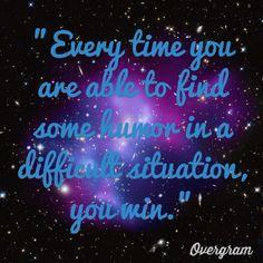 #tumblr #diy #quotes #galaxy #love | Hipster-ish ...