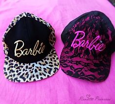 ℬαлƄίℯ™̗̀ Hats                                                                                                                         ✻~॰Bིྀɑ̩̣̏͘R̲͠ദ̄İ͙ӭ٭Ϣ̗̗̃̇৩͙̄Ꭱ̥̠̐̈լ̬́ժ̂̂॰~✻