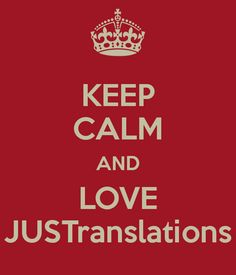 English-Italian Professional Translations