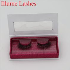 how-to-apply-eye-lash-extensions - More Beautiful Me 1 Faux Lashes, Silk Lashes, 3d Mink Lashes, False Eyelashes, Mink Eyelashes Wholesale, Lash Growth, My Makeup Collection, Longer Eyelashes, Eyelash Extensions