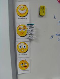 The Bender Bunch: Behavior Management Behavior Management, Classroom Management, Clean Up Song, Behavior Board, Class Routine, Bad Teacher, Classroom Routines, Teaching Skills, Language School