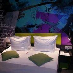 Premium Room at Hotel Berlin, Berlin
