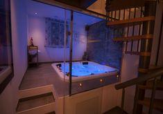 28 Best Oversized Beds Images Big Beds Celebrity Bedrooms Bed