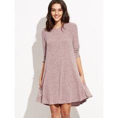 3934226c 9 imponerende billeder fra Kjoler | Casual dresses, Cute dresses og ...