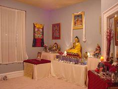 Buddhaawesome