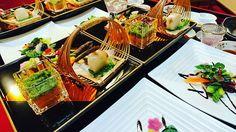 #atami #furuyaryokan #熱海 #熱海 #あたみ #ryokan #japanesefoods #kaiseki #kaisekiryori #japan #hotspring by sou_japan