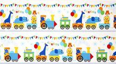 circus animals - Sök på Google