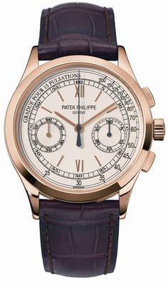 360 best Montre Patek Philippe images on Pinterest | Patek philippe, Watches and Men's watches #BestMensWatches