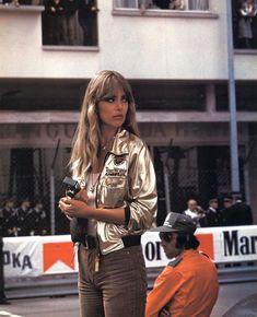 1979 Grand Prix