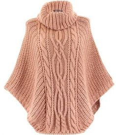 Items similar to Knitted cardigan oversize/Cardigan Wool/Cardigan plussize/Cardigan womens/Knitted cardigan boho/Mohair Bomber Cardigan on Etsy Capelet Knitting Pattern, Cable Knitting Patterns, Cardigan Oversize, Wool Cardigan, Hand Knitted Sweaters, Knitted Poncho, Knitting Dolls Clothes, Knit Jacket, Knit Fashion
