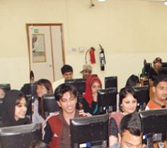 Johar Town Academy, Lahore. (www.paktive.com/Johar-Town-Academy_1481SB13.html)