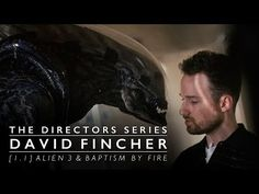 (80) David Fincher: Alien 3 & His Early Works (The Director Series) - Indie Film Hustle - YouTube