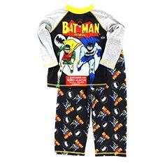 Batman and Robin Boys Poly Pajamas (Batman & Robin Advent... http://www.amazon.com/dp/B0184B4BYM/ref=cm_sw_r_pi_dp_rm4ixb08NKNSA