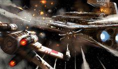 star wars 7 - Cerca con Google