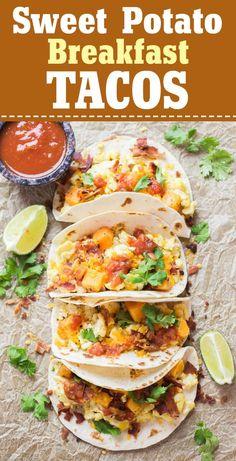 ... breakfast tacos perfect mother s day breakfast www platingpixels com