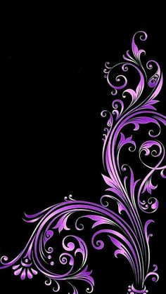 Discover thousands of images about Abstract HD Wallpapers 99149629283199479 # Phone Background Wallpaper, Black Phone Wallpaper, Purple Wallpaper, Butterfly Wallpaper, Cellphone Wallpaper, Disney Wallpaper, Mobile Wallpaper, Wallpaper Backgrounds, Cool Wallpaper