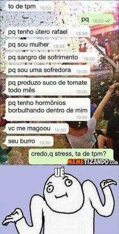 Memetizando – Página: Array – Acabando com a sua produtividade – Blog de Humor – Tirinhas – Gifs – Prints Engraçados – Videos engraçados e memes do Brasil.