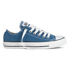 e1a91d599212 The Official Converse UK Online Store offers the complete Converse Sneaker  and Clothing Collection. Shop All Star