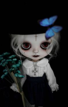 Skull, gotich, goth,artes, music, flower, hard, rock, love, ambient, eyes, dolls, vampire, cool, dark.