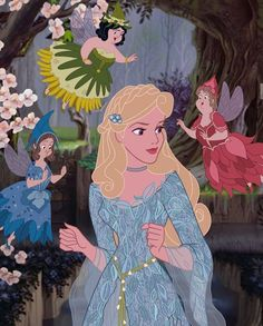 Find images and videos about beautiful, beauty and disney on We Heart It - the app to get lost in what you love. Disney Princess Art, Princess Aurora, Disney Fan Art, Flame Princess, Aurora Disney, Disney Kunst, Arte Disney, Disney Animation, Disney Magie
