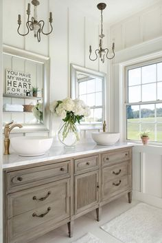 Advice, tactics, as well as manual when it comes to acquiring the greatest end result and also ensuring the maximum perusal of DIY Bathroom Renovation Bad Inspiration, Bathroom Inspiration, Bathroom Interior, Modern Bathroom, Kitchen Modern, Modern Cottage Bathrooms, Rustic Chic Bathrooms, Minimal Bathroom, Contemporary Bathrooms