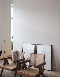 Interior Design   Luisa