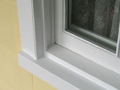 close up window - Google Search
