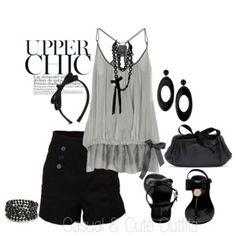 Upper Chic...