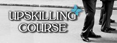 Book your Upskilling course with Active Training Academy!