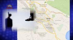 ايران – سه اعدام جنايتكارانه درشيراز سيماى آزادى – 22 آبان 1393  ====== Mojahedin – Iran – Resistance – Simay  Azadi -- مجاهدين – ايران – مقاومت – سيماي آزادي