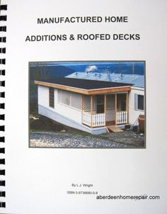 4 Pleasing Simple Ideas: Room Roofing Design shed roofing living room.Shed Roofing Living Room.