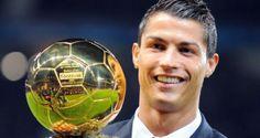 Download Videos of Cristiano Ronaldo
