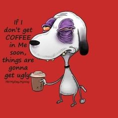 Joe Coffee, Coffee Is Life, I Love Coffee, Best Coffee, Coffee Mug Quotes, Coffee Humor, Coffee Sayings, Funny Coffee, Coffee Images