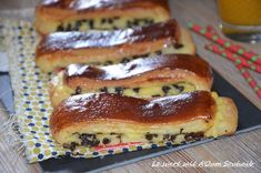 Hot Dog Buns, Biscuits, French Toast, Sandwiches, Food And Drink, Breakfast, Desserts, Recipes, Pralines Roses