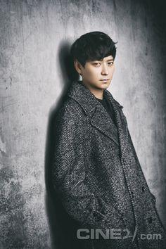 Kang Dong Won | 강동원 | Gang Dong Won | D.O.B 18/1/1981(Capricorn)